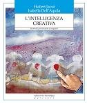 intelligenza creativa