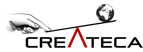 Createca