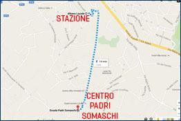 mappa ariccia.01