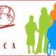 createca.banner3
