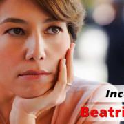 beatrice_fazi