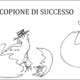 copionedisuccesso