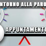 3_APPUNTAMENTE_HOME