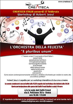 orchestra_media