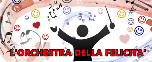 orchestra_piccola