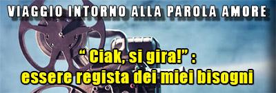 --5_INCONTRO_ANTEPRIMA