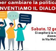 prew-dialogo