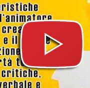 video1-prev