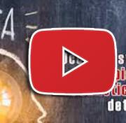 video3-prev